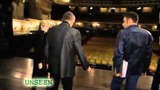 Most Haunted-S01E04 Drury Lane Theatre