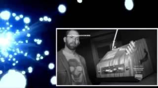 Paranormal Lockdown Season 1 Episode 6 Kreischer Mansion