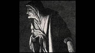 Ανατριχιαστικό και άκρως...μεταφυσικό!Βαμπίρ και πνεύματα σε Αγγλικό νεκροταφείο;