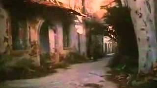Περίεργα   PERIERGAA  Σπιναλόγκα 1973  αληθινές εικόνες που σοκάρουν! Ένα βίντεο που ίσως ΔΕΝ αντέχε