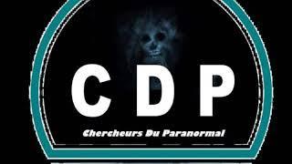 Générique quizz paranormal spécial musique de film