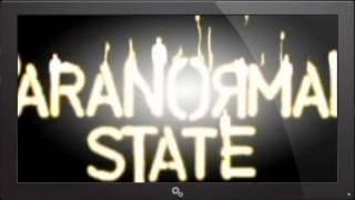 paranormal state s01e06