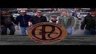 Ghost Cowboys Paranormal Cadillac Hotel Fort Worth Stockyards Nov. 2011