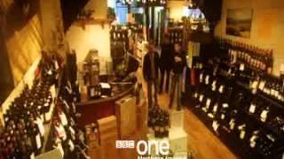 Greatest Haunts BBC Trailer 2