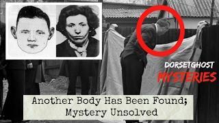5 Darkest Unsolved Mysteries That Shocked The World