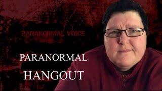 Paranormal Hangout | GONE WRONG | #2