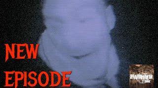 Haunted Tube: Κακόβουλα πνεύματα στο Άλσος Λογγίνου?