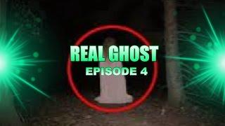 DEMON ZOZO VIOLENTLY MOVES GHOST HUNTERS!!! REAL SCARY GHOST ATTACK CAUGHT