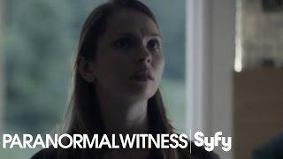 PARANORMAL WITNESS (Preview) | S5, E9 | Syfy