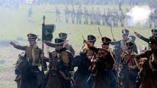 History Borodino Napoleon Tribute Part 1