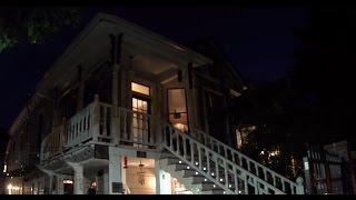 Dorothea Puente Murder House   Ghost Adventures S13E05
