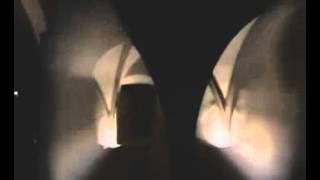 Ghosthunter Explorer TEAM.wmv