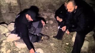 Έρευνα σε παλιό τούρκικο χωριό στην Εύβοια – μέρος Β'