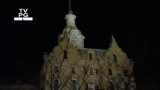 Ghost Adventures S03E01 Trans Allegheny Lunatic Asylum LIVE Part 2