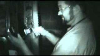 Demonic Activity - Haunted Happenings EP 34