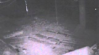SNYDERHOUSE BASEMENT ORB 03
