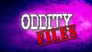 Oddity Files: Investigation at HAUNTED Jail House Pizzeria. KY Real ghost stories - Kentucky