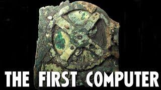 10 Archaeological Discoveries That Rewrote History