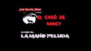 Relato de terror de Nancy [Sentido Paranormal]
