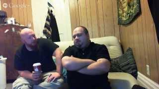 PEP talk live test 2 working