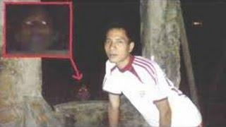Ghost Tape - MOST SHOCKING GHOST HUNTING, Horrible Ghost Hunting Experience