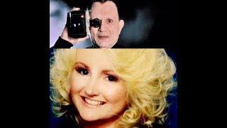 Paranormal Ghost Investigation Bonny Lee Bakely Murder