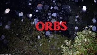 Orbs Explained | Real Spirit Orbs