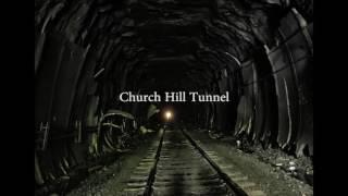 Haunted Tunnels with its Creepy Back stories | Real Paranormal Story | Paranormal Sightings