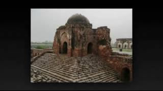 Most Haunted Places In India   Real Ghost videos   Real Ghost Stories
