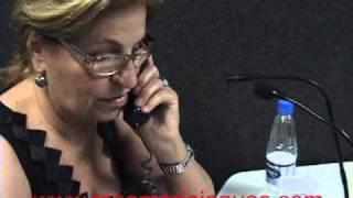 Entrevista Parte 3 Radio Fatima FM 02fevereiro2011.wmv