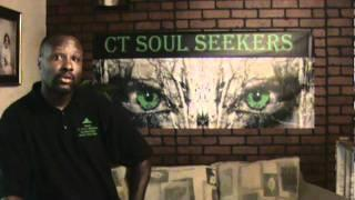 angels bio for ct soul seekers 2011 .mpg