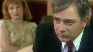Records Mysteries S01E11 Perfect Mysteries