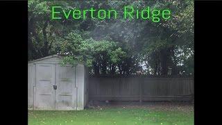 Everton Ridge Promo: Welcome to Everton Ridge!
