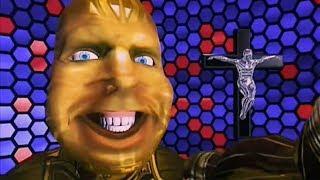10 Worst CGI Movie Scenes