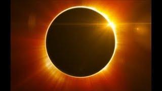 Supersticiones y el próximo eclipse