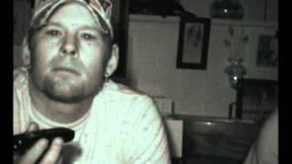 Ghost Caught On Video.. New Oxford PA.. Living Dead Paranormal