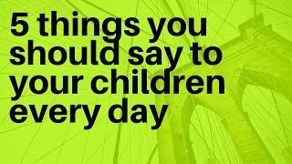 kids learning videos kids learning kids learning videos preschool