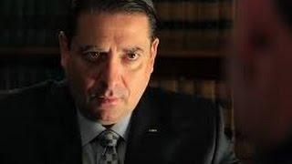 The Dead Files S03E05 A Widows Rage and Death Sentence