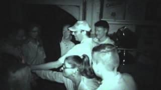 Red Lion Hotel ghost hunt - 31st May 2014