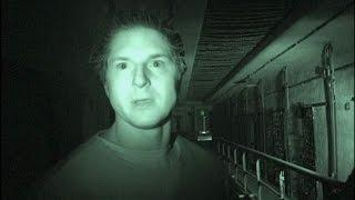 Ghost Adventures S11E10 | Clown Motel and Goldfield High School