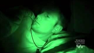 North Platte EVP - Haunted.Collector.S02E03.Haunted.Villa.Spirit.Springs  2.wmv