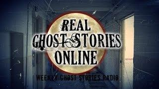 Haunted Elementary School | Ghost Stories, Hauntings, Paranormal and Supernatural