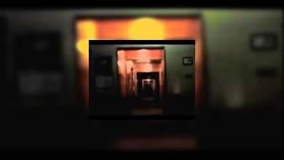 Ghost Activity filmed on Queen Mary
