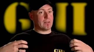ghost hunters international s01e04 dsr xvid 0tv