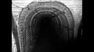 D Day Tunnels - Underground Command Centre ghost hunt trailer