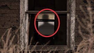 Real Paranormal Activity - Ghost Caught On Camera | Haunted Ghosts Caught Moving On Camera