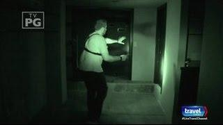 Ghost Adventures Season 12 Episode01 Black Dahlia House HD