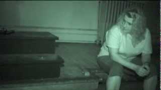 Ghost Detectives S1EP9 Tamaqua Elks Club