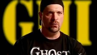 ghost hunters international s01e12 dsr xvid omicron