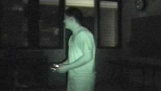 Hawaiian Island Ghost Hunters Case 7 Part 7